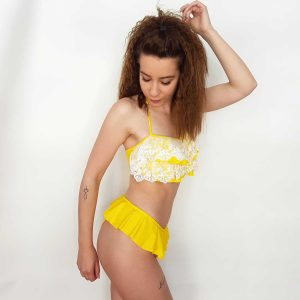 carenia-yellow-bikini-lace