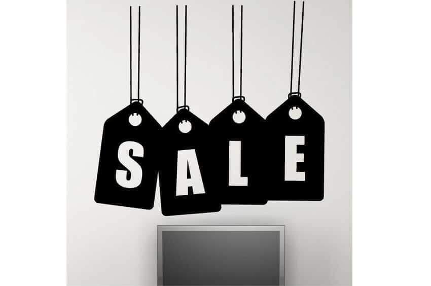 sales-damakoupa
