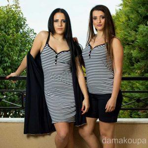 Χονδρική πώληση πυζάμες, καφτάνια, ρούχα θαλάσσης