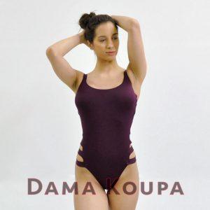 Shop - Page 24 of 58 Dama Koupa c356f96fcb4