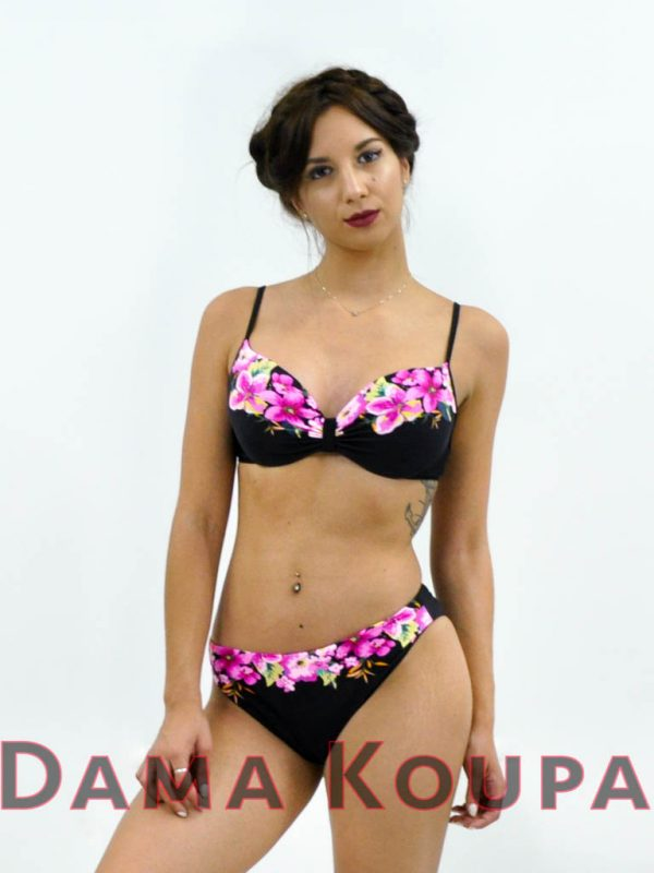 gynaikeio-magio-bikini-floral-600×800