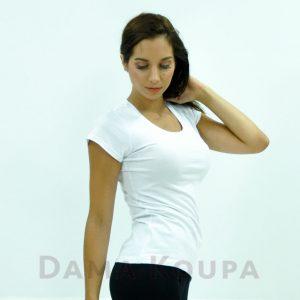 Μπλούζες γυναικείες