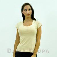 Γυναικείες μπλούζες κοντομάνικες