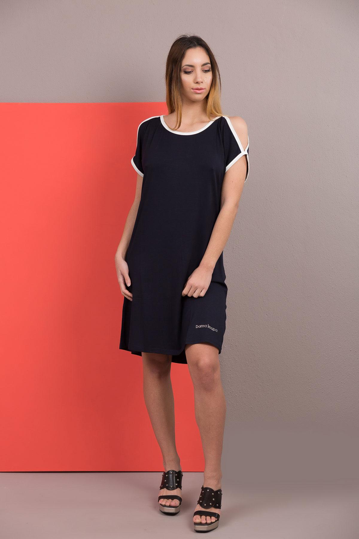 mple-forema-homewear-gynaikeia-megala-megethi