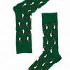Κάλτσες για τα Χριστούγεννα