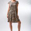 Φορεματα καθημερινα xxl