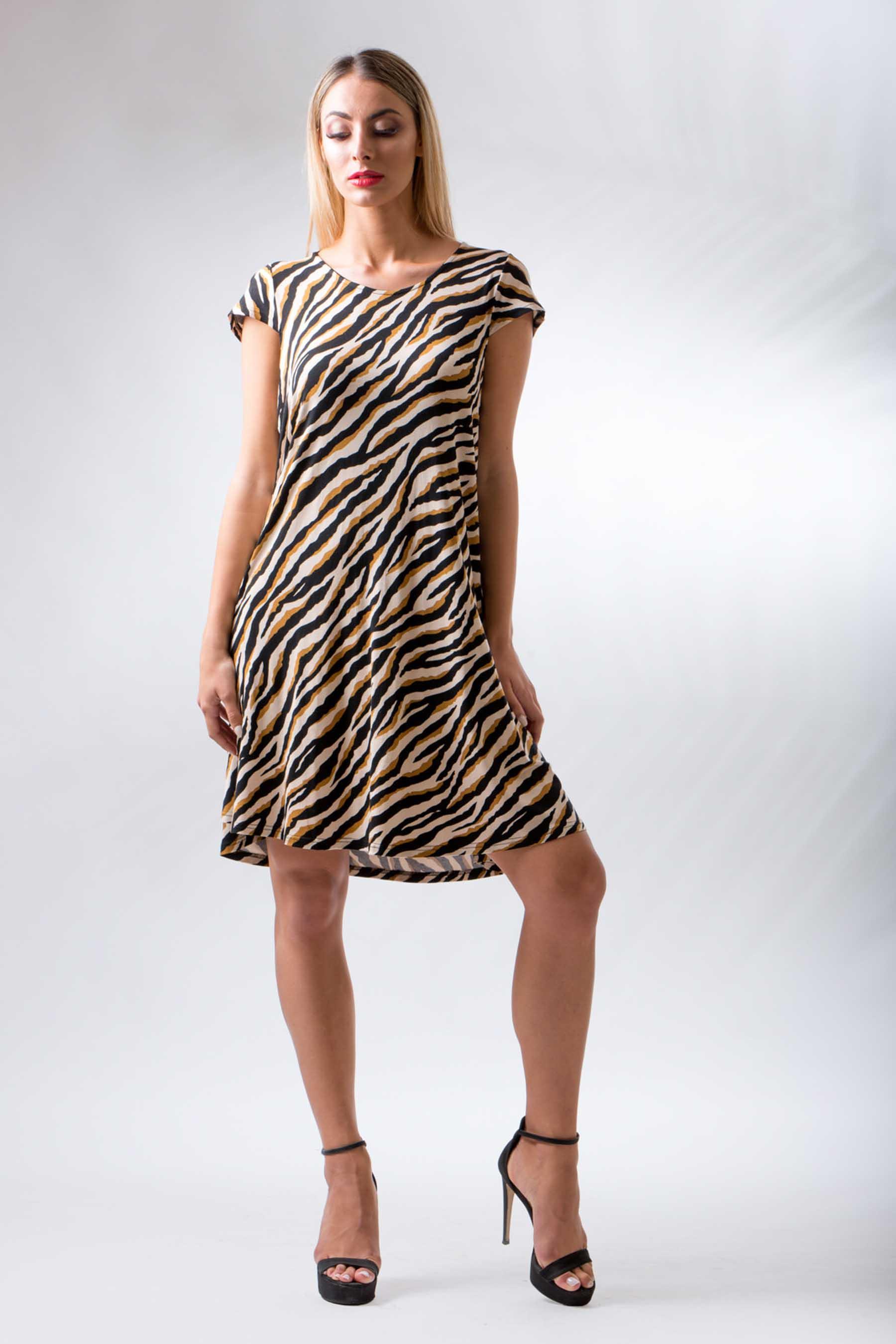 tigre-foremata-kathimerina-xxl