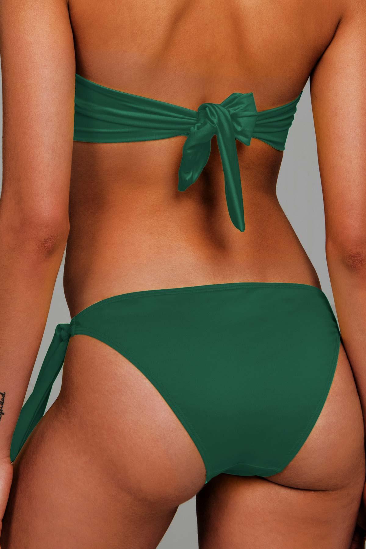 bikini-bottom-kanoniko