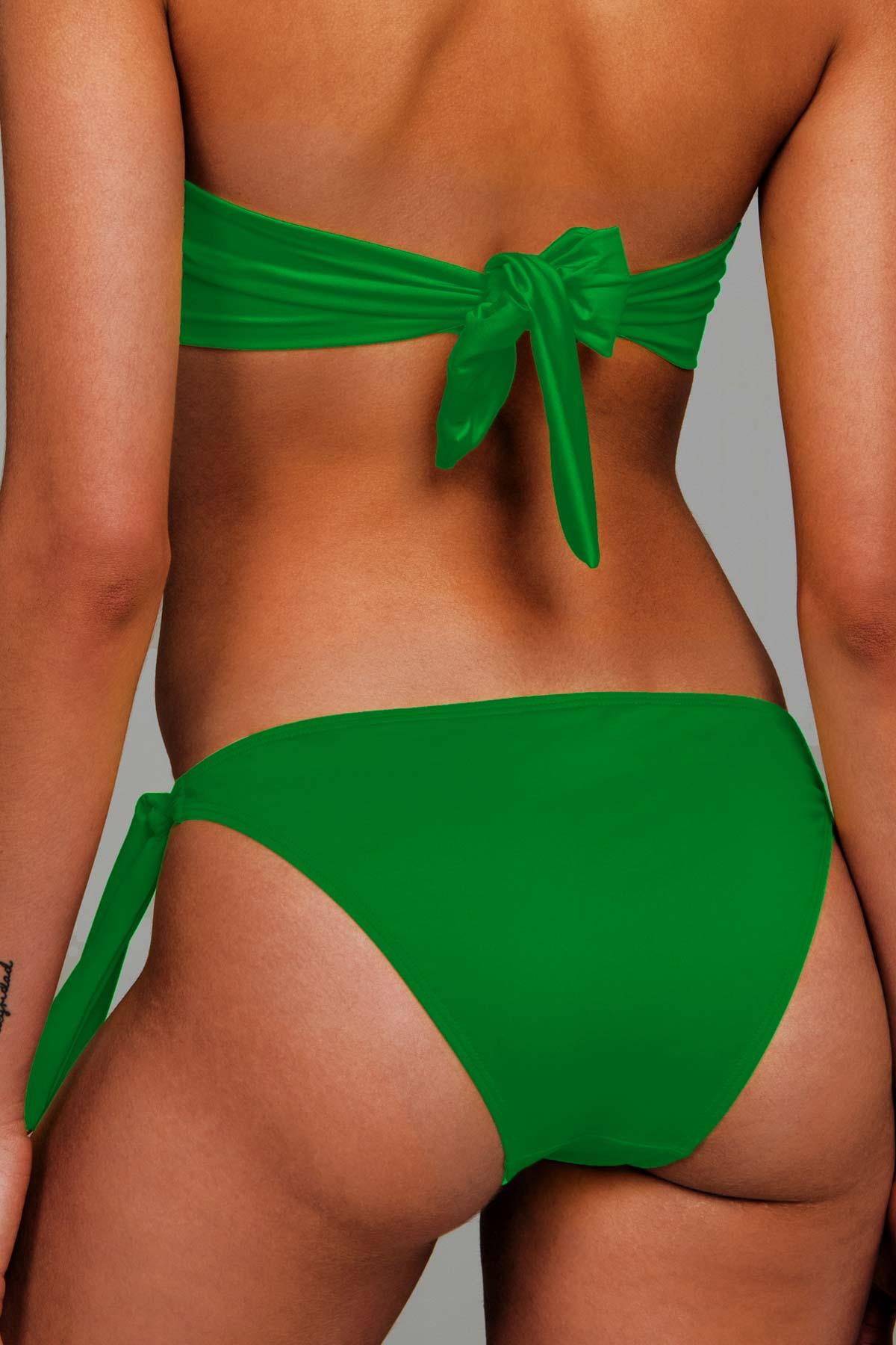 slip-magio-bikini-me-kordonia