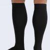 κάλτσες διαβαθμισμένης συμπίεσης θεσσαλονικη