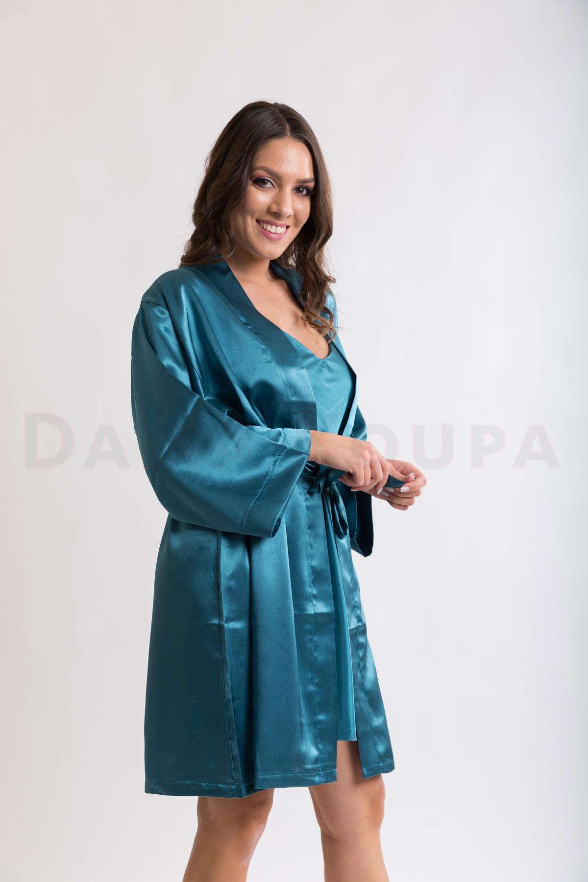 gynaikeia-saten-rompa-kimono-me-zvni